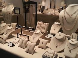 images about booth display ideas on store displays and