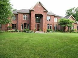 4 bedroom homes for sale 4 bedroom homes for sale in new lenox illinois new lenox mls