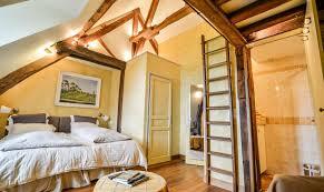 chambre versailles charmilles des cordeliers 7km du château de versailles chambre