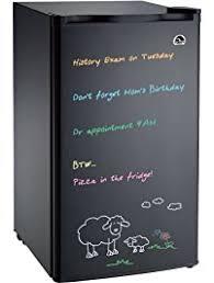 best refrigerator 2017 black friday deals refrigerators amazon com