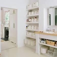 aufbewahrungsbox badezimmer badeinrichtung mit stauraum 45 stilvolle ideen für sie