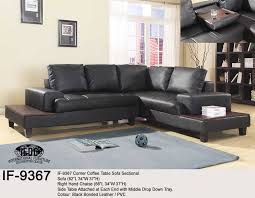 furniture store kitchener living