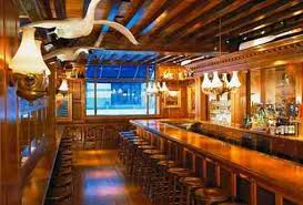 Top 10 Bars In Newcastle The Oldest Bar In America All 50 Us States And Washington Dc