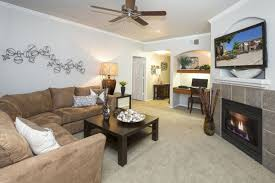 peterson air force base furnished apartments premier furnished