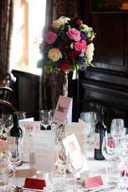 68 best centerpieces by amanda french flowers images on pinterest