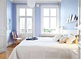 light blue bedroom ideas baby blue bedroom decor downloadcs club
