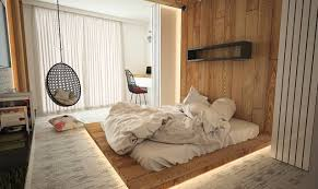 bedroom lighting ideas u2013 contemporary mood