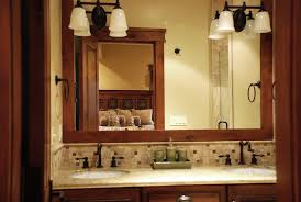 Ikea Bathroom Vanity Reviews by Ikea Bathroom Cabinet Reviews With Rustic Bathroom Bathroom Cabinets