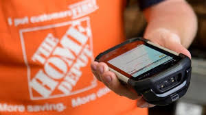 Home Depot Price Match by Secret Ways To Save Money At Home Depot Gobankingrates