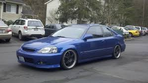 2000 honda civic si em1 specs wa fs ft 2000 honda civic si vortech supercharged 416 hp trade