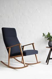 Knoll Rocking Chair 221 Best Florrie Bill Chairs Images On Pinterest Vintage