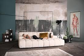 sofa alternatives 8 sofa bed alternatives from 349 inspi deco et architecture