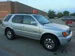 100 ideas honda passport 1995 on evadete com