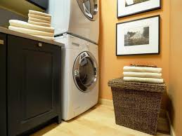 Storage Ideas For Laundry Rooms by 10 Lists Of Laundry Room Storage Ideasoptimizing Home Decor Ideas