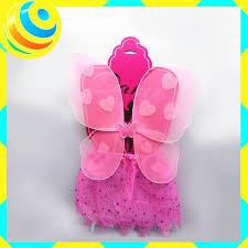 wholesale dress up kids costume online buy best dress up kids