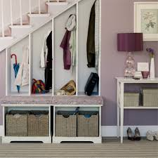 interior under stairs storage cute recessed wall ligthing two shoe it is time to get serious about your decorating i want you to go around your home and take a good look at your wall shelving is it beautiful