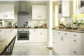 b q kitchen wall cabinets white it classic ivory kitchen ranges kitchen rooms diy at