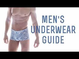 Most Comfortable Undies Men U0027s Underwear Guide U2014 Gentleman U0027s Gazette