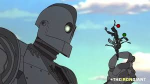 the iron giant the iron giant official movie site