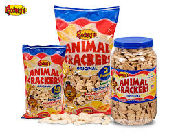 rodney s animal crackers the best animal crackers in the world