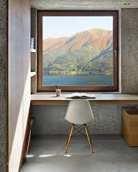 view interior of homes rooms with a view 7 homes with picture vistas