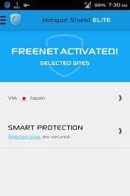 download hotspot shield elite full version untuk android fbt hotspot shield v3 3 1g for smart via udp for vizmin only