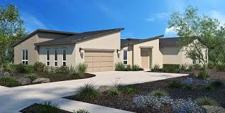1 story homes 13 new single story homes in escondido county new homes
