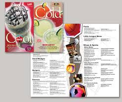 restaurant menu design restaurant menu designer creative menu