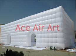 large tent rental compare prices on large tent rental online shopping buy low price