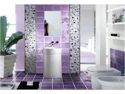 black and pink bathroom ideas black bathroom decor black and white bathroom pink and gold