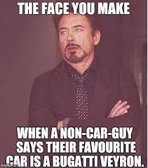Allstate Guy Meme - random meme thread page 67