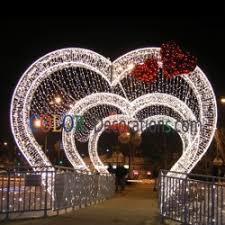 wholesale u0026 custom led christmas lights decorations colordecorations