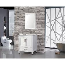 bathroom contemporary bathroom vanities with tops bespoke