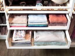 Schlafzimmer Ohne Kleiderschrank Ordnung Im Schlafzimmer Und Kleiderschrank Mit Ikea Ordnungsliebe