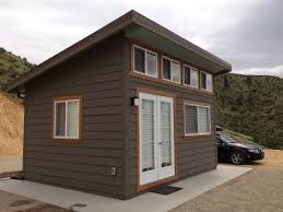shed style roof apartments shed roof home house plans shed style roof home