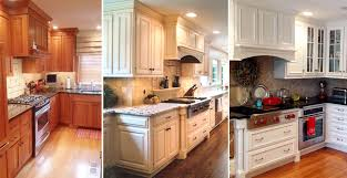 Kitchen Cabinets Ohio Kitchen Cabinets Columbus Ohio
