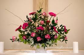 wedding flowers pink wedding flowers vickies flowers brighton colorado florist