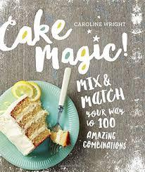 skip the box and make this diy cake mix instead relish austin