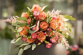 flowers arrangement flower arrangement pictures images and stock photos istock