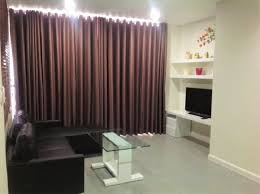 Furniture For 1 Bedroom Apartment 1 Bedroom Apartments For Rent In Watermark Ho Tay