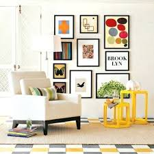 home decorating company coupon code home decoring home decorating company coupon codes thomasnucci