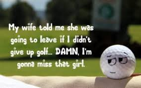 Golf Memes - golf memes top 35 of funny golf pictures