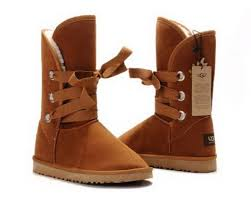 womens ugg boots uk sale ugg uggs outlet collects warm and stylish ugg shoes sale