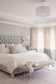 Home Bedroom Interior Design 22 Beautiful Bedroom Color Schemes Bedroom Bedrooms And Gray
