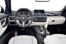navigation system for bmw 3 series review bmw 3 series sedan bmw 3 series wagon ny daily
