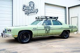 stanced cars drawing win a gas monkey garage rally car u2013 gas monkey garage richard