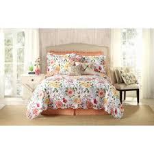 bed coverlets u0026 quilts you u0027ll love wayfair
