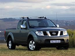 nissan frontier engine size nissan navara frontier king cab specs 2005 2006 2007 2008
