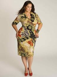 Inexpensive Online Clothing Stores Cheap Online Clothing Stores For Plus Size Women Beauty Clothes
