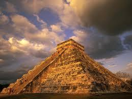 imagenes mayas hd chichén itzá desde la riviera maya